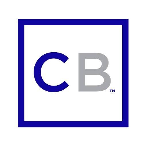 ClickBank Affiliate (clickbank.com)