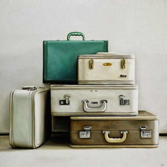 introducción-mis-periplos-maletas