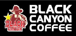 Various Vacancies at BLACK CANYON COFFEE- IMF