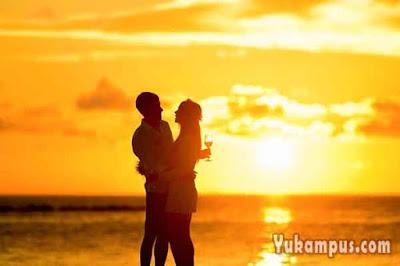 contoh doa kristen untuk suami yang selingkuh