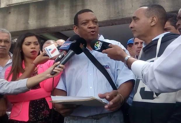 Juan Véliz: Cantv y Movilnet están en cierre técnico