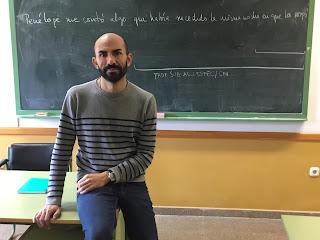 https://soundcloud.com/juan-sanchez-392108027/entrevista-a-pedro-linares