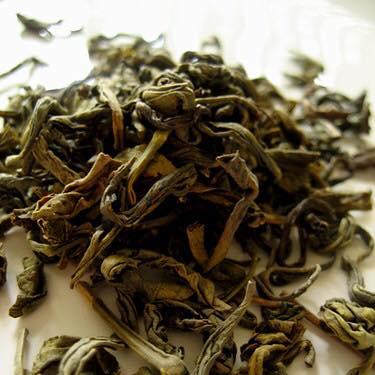 චීනෙන් ගෙනා ප්රථම තේ පැලය සොයා - ඔලිෆන්ට් තේ වතු යාය 🌱🍃🌱 (Oliphant Tea Estate 🍃🌱🌿) - Your Choice Way