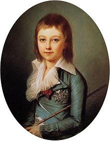 Louis-Charles%2B%25281785-1795%2529.jpg
