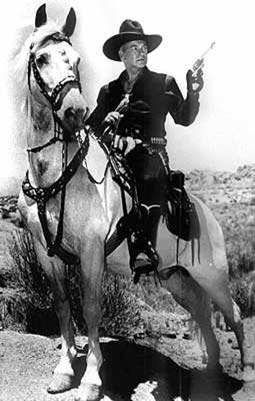Zorro na despedida e solteiras - 3 2