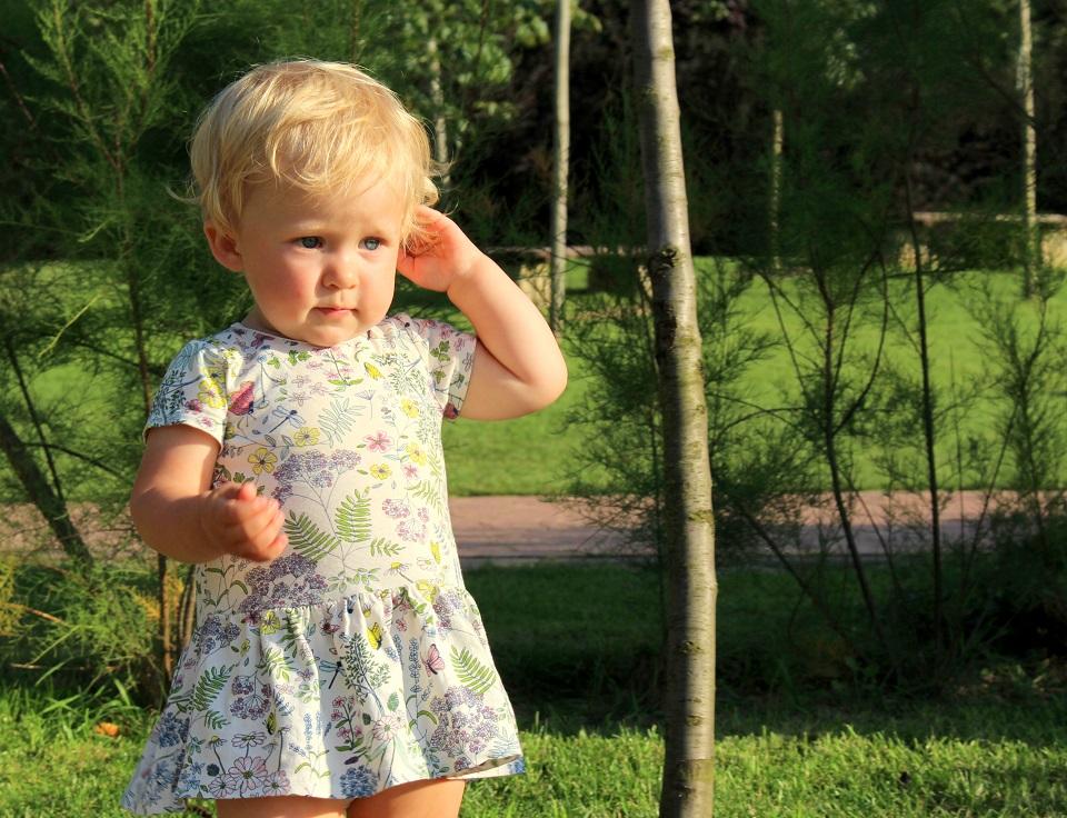 Bezdech u dziecka - reaguj prawidłowo!