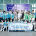 สาธิตกรุงเทพธนบุรี จับมือ สถาบันดังเมืองจีน  เซ็นเอ็มโอยูแลกเปลี่ยนความรู้ด้านการศึกษา