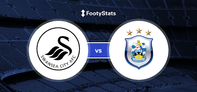 Swansea vs Huddersfield Full Match & Highlights 14 October 2017
