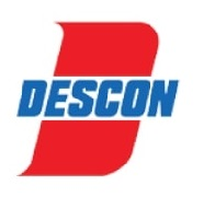 Descon Engineering Limited Pakistan 2021 Latest Jobs For Auto Electrician, Engineer Civil & Other