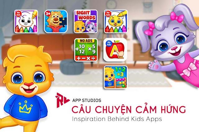 rvappstudios-Inspiration-Behind-Kids-Apps-cau-chuyen-cam-hung-dang-sau-nhung-app-cho-tre (2)