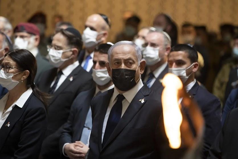 Άσχημα νέα για τον Ερντογάν από το Ισραήλ
