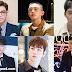 6 Selebriti Dan Artis Idol Kpop Korea Dengan Kontroversi Terburuk Tahun 2017 Pilihan Netizen