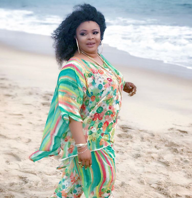 DAYO AMUSA PREACHES PEACE AMIDST BENUE MASSACRE WITH A SOUL-STIRRING VIDEO