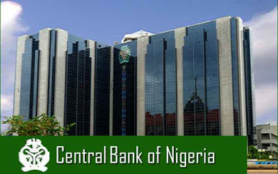 WHAT - CBN Suspends Fintechs, Third party From Offering BVN Validation