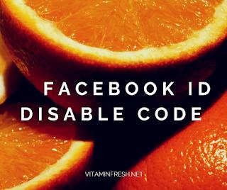 Facebook login Facebook Logout