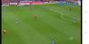 ⚽⚽⚽⚽ Bundesliga Freiburg Vs Borussia Mönchenglabach ⚽⚽⚽⚽
