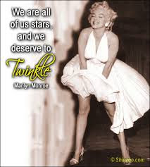 marilyn-monroe-quotes-for-beautiful-eyes-1