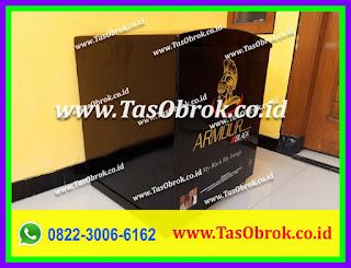 grosir Harga Box Motor Fiberglass Jambi, Harga Box Fiberglass Delivery Jambi, Harga Box Delivery Fiberglass Jambi - 0822-3006-6162