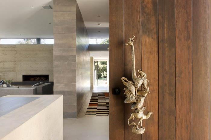 Casa de campo minimalista minimalistas 2015 for Casa minimalista 4 5x15