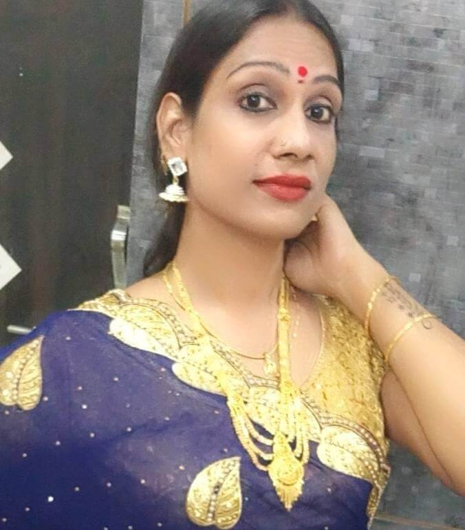 Tamanna Simhadri (Bigg Boss 3) Age, Wiki, Biography, Height, Family, Images and Caste
