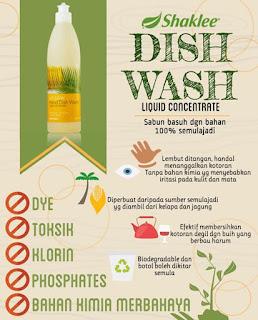 Cara Hilangkan Kesan Minyak Pada Baju, Tudung, Sofa dan Seluar
