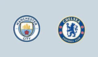 توقيت مباراة مانشستر سيتي وتشيلسي اليوم والقنوات الناقلة والتشكيل في نهائي دوري أبطال أوروبا