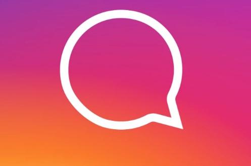 Cara Mengcopy Caption Di Instagram 1