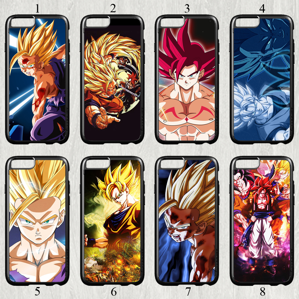 phone dragon ball - photo #19