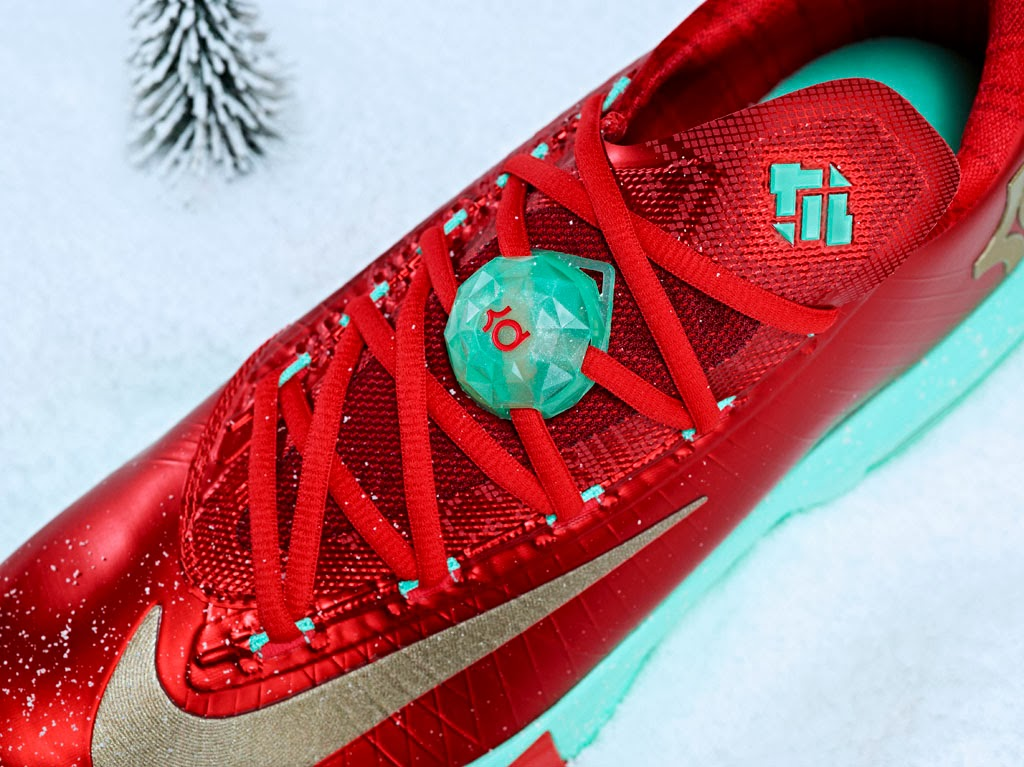 """6d90d5e7ec0b69 The Kobe 8 System SS """"sheds"""" its skin in order to make way for the Kobe 9"""