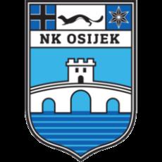 2020 2021 Daftar Lengkap Skuad Nomor Punggung Baju Kewarganegaraan Nama Pemain Klub Osijek Terbaru 2018-2019