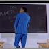 Mp4 Download | Goodluck Gozbert – Hauwezi Kushindana (GOSPEL) | [Official Music Video]-Enjoy......