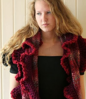 http://translate.googleusercontent.com/translate_c?depth=1&hl=es&rurl=translate.google.es&sl=auto&tl=es&u=http://winkieflash.nl/2013/10/25/free-pattern-posh-ruffle-scarf/&usg=ALkJrhhoeWT7kxgwQrqXkAFoNUT9wsBJOA