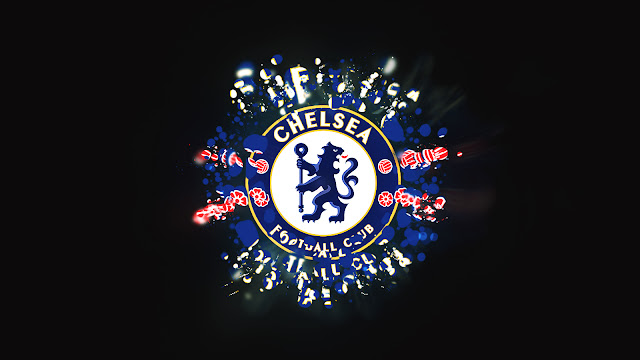 Chelsea wallpaper high resolution