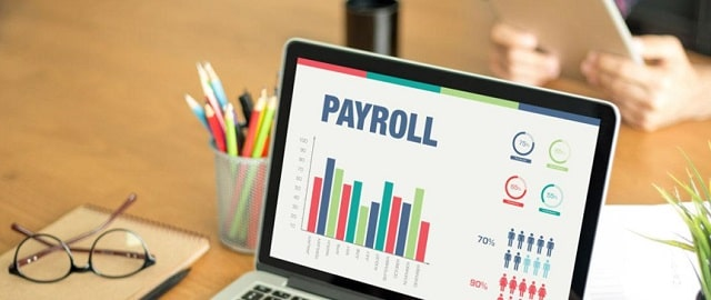top payroll solutions grow business best paycheck software pay programs