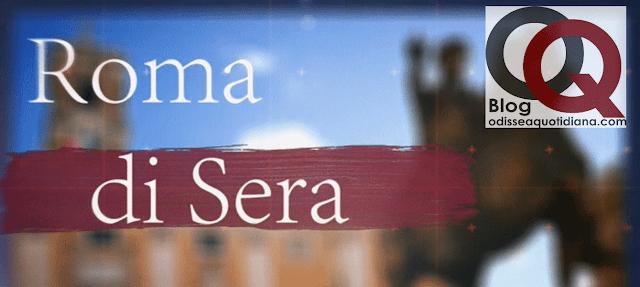 Punto trasporti – Le notizie di Odissea Quotidiana scelte per Roma di Sera 20 marzo 2020