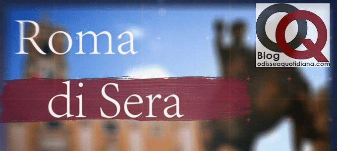 Punto trasporti – Le notizie di Odissea Quotidiana scelte per Roma di Sera 6 marzo 2020