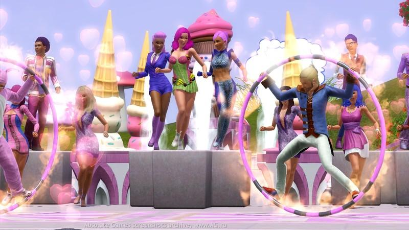 Sims 3 showtime cheats yahoo dating