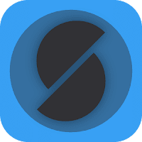 Smoon ui squircle icon pack APK