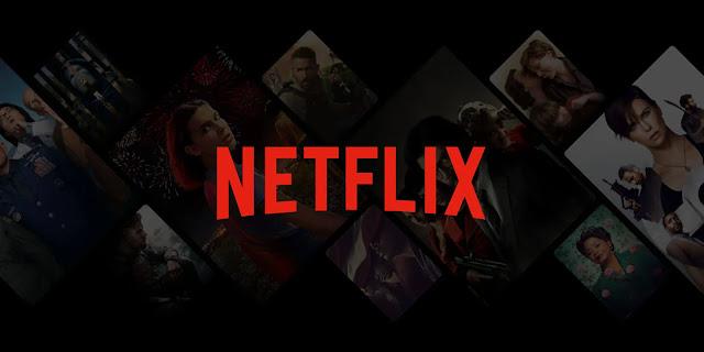 Netflix Premium