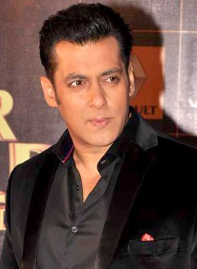 Salman Khan Unknown Facts, Favourite Things And Personal Details
