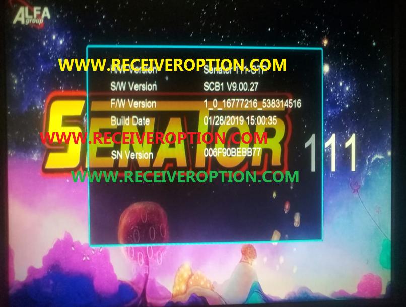 1506T SCB1 LATEST SOFTWARE ALL SAT PVU FIX & ALFA KIDS IPTV