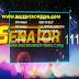 1506T SCB1 LATEST SOFTWARE ALL SAT PVU FIX & ALFA KIDS IPTV ADD