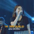 Lirik Lagu Sasya Arkhisna - Tak Trimo Salammu