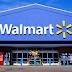 100 vagas na rede Walmart
