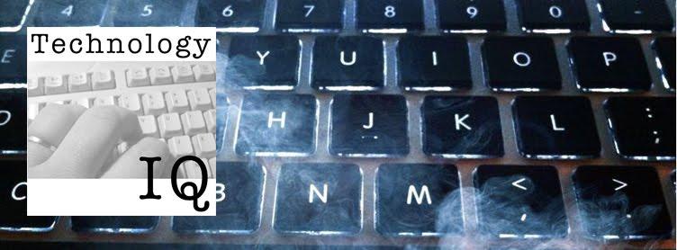 TechnologyIQ: Smart hubs, IFTTT & Raspberry Pi: How to get started