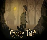 creepy-tale