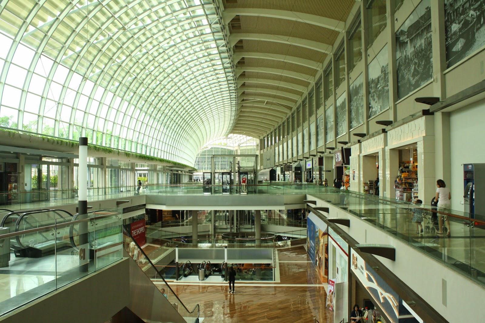 centro-comercial-marinasands