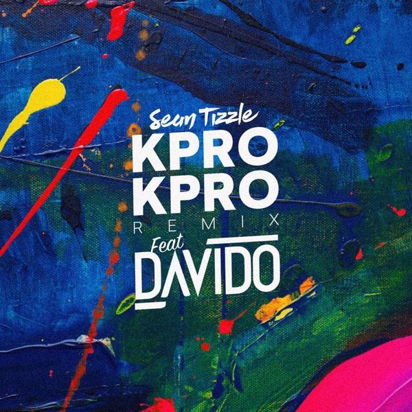 Sean Tizzle Feat. Davido