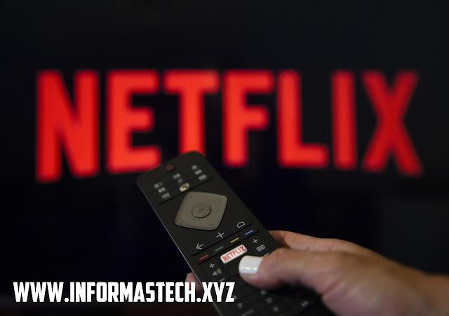 Comment avoir Netflix Gratuitement et à vie en 2019