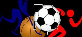 Τρεις αγώνες για το ελληνικό πρωτάθλημα σήμερα